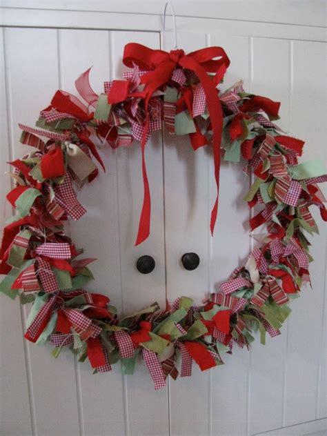 make christmas wreath make a christmas wreath b movie star
