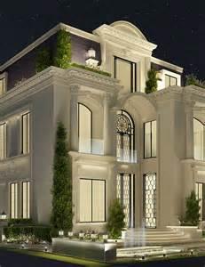 architecture home design 25 best ideas about villa design on modern villa design architecture house design