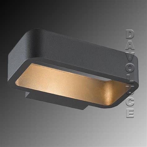 lth2721 5w exterior led wall light australia wide agents for lightelled
