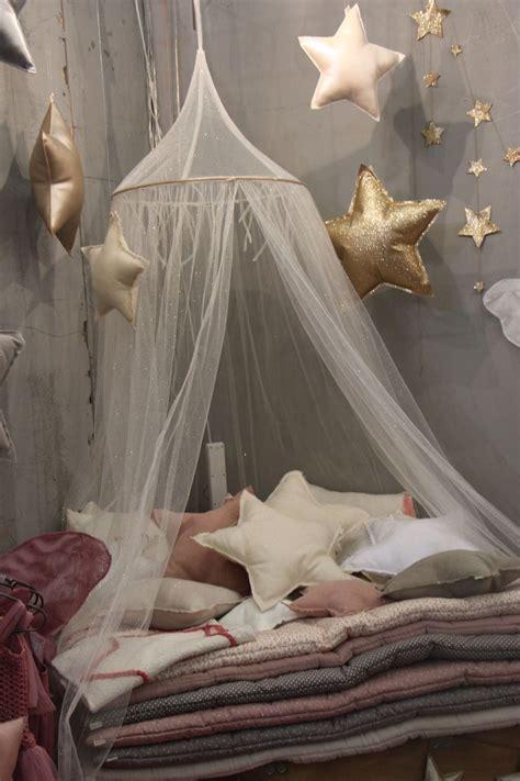 numero de chambre de commerce numéro 74 chambre d 39 enfants linge de lit coussin étoiles