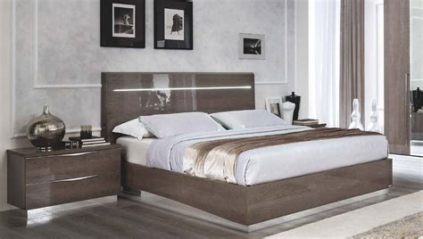 Bedroom Cool High End Bedroom Furniture With Unfinished
