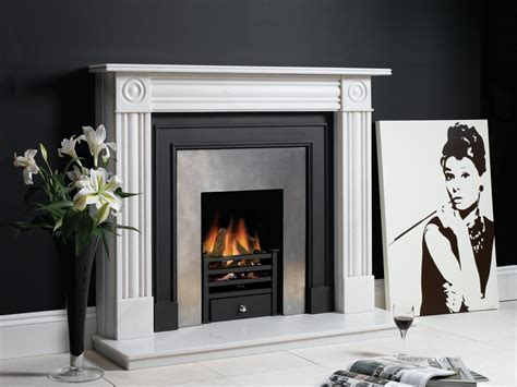 Belgravia Fireplace Fronts   Stovax Traditional Fireplaces
