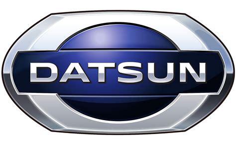 Datsun Logo by All Cars Logo Hd Datsun Returns To Mzansi In 2014