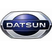 All Cars Logo HD DATSUN RETURNS TO MZANSI IN 2014