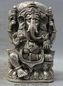 Ganesh Elephant Tattoo Meaning | Like Success