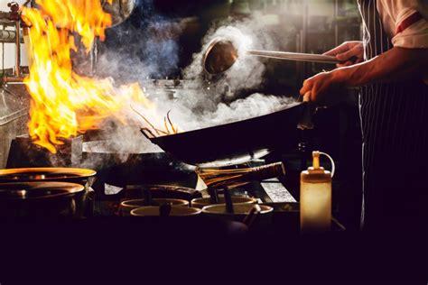 Kitchen Equipment Glossary by Essential Stir Fry Equipment Plus Clever Kitchen Hacks