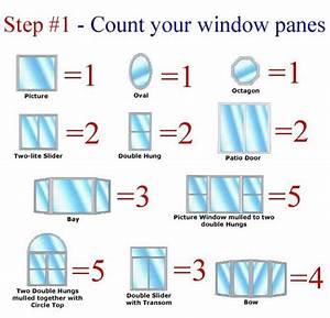 78 Best images about Abode Window Cleaning on Pinterest ...