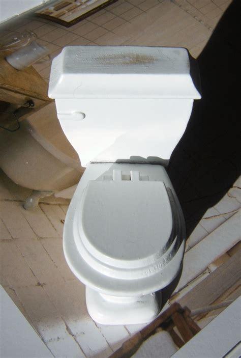 make toilet flush better make mine mini beginning the bathroom and seeking your opinions