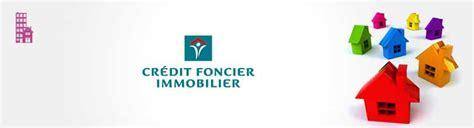 credit foncier siege prêt viager hypothécaire une banque française le crédit