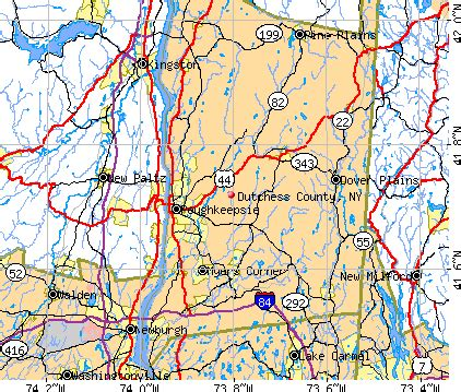 dutchess county  york detailed profile houses real