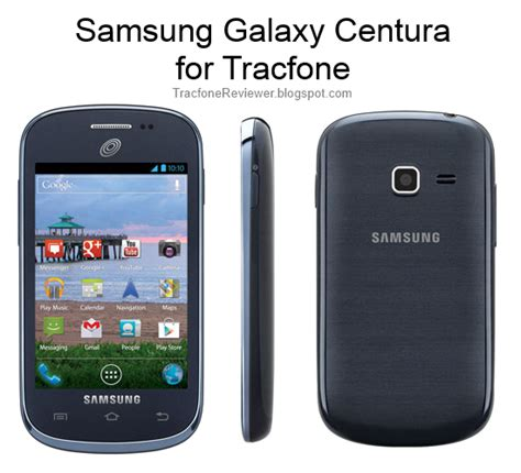 tracfone apps for android tracfonereviewer tracfone zte valet and samsung galaxy