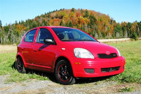 2005 Toyota Echo by 2005 Toyota Echo Pictures Cargurus