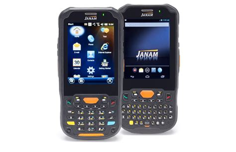 Introducing Janam's Xm5 Rugged Mobile Computer  Varlink. Industrial Screen And Maintenance. Online Wedding Planning Courses. Project Portfolio Management Software Free. Remote Control Software For Pc. Multimedia Design Companies Www Domain Name. Medical Billing Companies In New York. How To Become A Pharmacy Technician In California. Chicago Auto Insurance Quotes