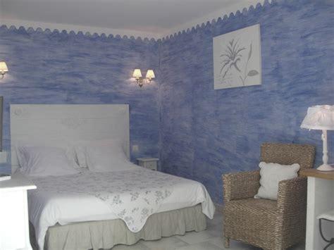chambre avec provence le clos des lavandes chambres d 39 hôtes de charme en