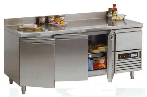 materiel de cuisine pour professionnel vente ustensile cuisine professionnel 28 images