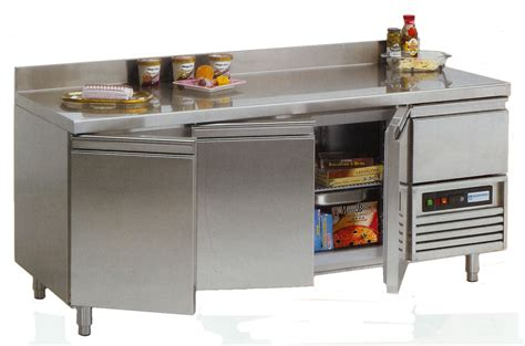 mallette couteau cuisine professionnel vente ustensile cuisine professionnel 28 images