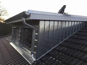 Chien Assis Toiture : chien debout toiture ~ Melissatoandfro.com Idées de Décoration