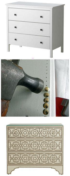 Upholstery Tack Spacer by 17 Best Ideas About Upholstery Tacks On
