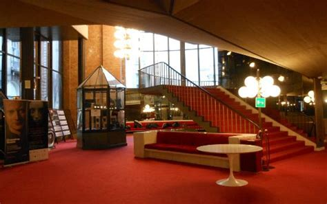 Foyer Torino by One Day In Turin Travel Guide On Tripadvisor