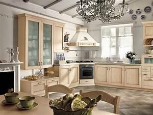 Best Cappe Ad Angolo Per Cucina Images Ideas Design 2017 ...