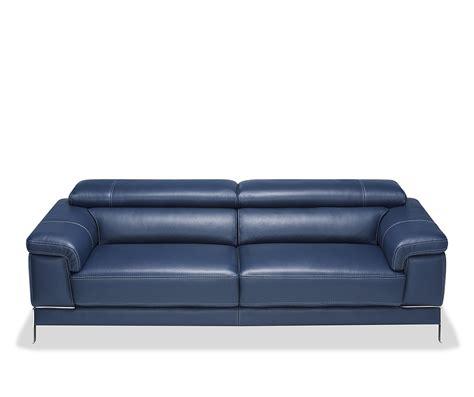 crozatier canapé canapés d 39 angle fixes convertibles et relax notre