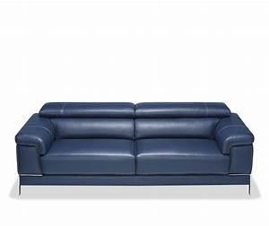 Canapé D Angle Bleu Pétrole : canap s d 39 angle fixes convertibles et relax notre collection crozatier ~ Teatrodelosmanantiales.com Idées de Décoration