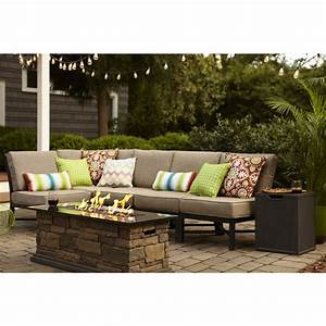 Appealing simple patio furniture design inspiration for Outdoor patio decor