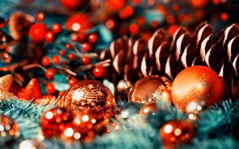 weihnachtsbilder zum versenden oder fuers eigene vergnuegen