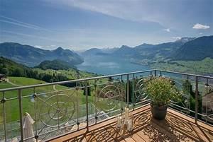 Hotel Honegg Schweiz : junior suite lake view hotel villa honegg b rgenstock ~ Orissabook.com Haus und Dekorationen