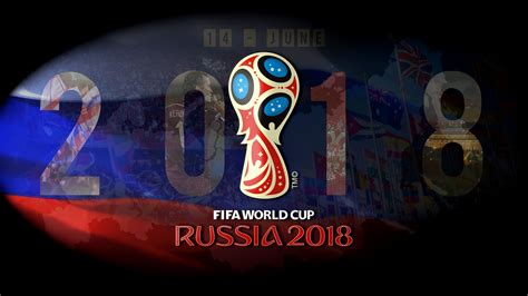 2018 World Cup Bid World Cup Russia 2018 Background