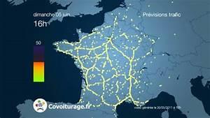 Prévision Info Trafic : news automoto weekend de l 39 ascension les pr visions du trafic par mytf1 ~ Medecine-chirurgie-esthetiques.com Avis de Voitures