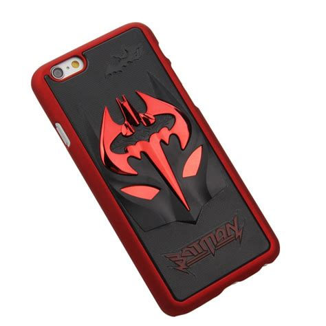 cool phone cases for iphone 6 phone iphone 6 batman chinaprices net