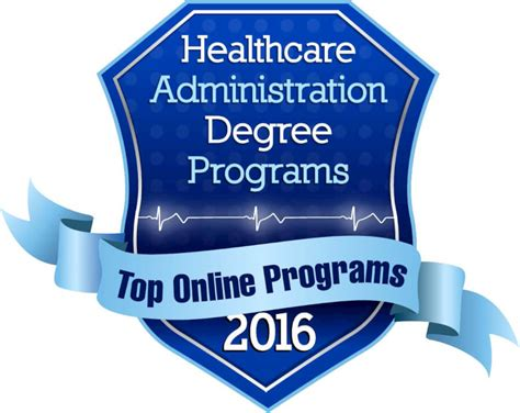 Top 10 Bachelor's In Healthcare Administration Online 2016. Frigidaire Front Load Washer Repair. Rn Schools In Virginia Shredding Fort Collins. Reading Specialist Program Lawyers In Bristol. High Watch Recovery Center Scissor Lift Jacks. Online Masters Degree In Religious Studies. It Asset Management Solutions. Ideas For Employee Recognition. Corporate Manager Software 3in1 Credit Score