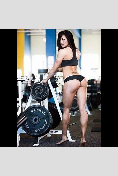 - WOMEN's muscular ATHLETIC LEGS especially CALVES - daily update!: Strong Calves Mix | Fitness ...