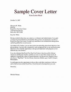 Writing a cover letter for executive assistant how to for How to make a cover letter for administrative assistant