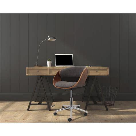 le de bureau vintage fauteuil bureau vintage