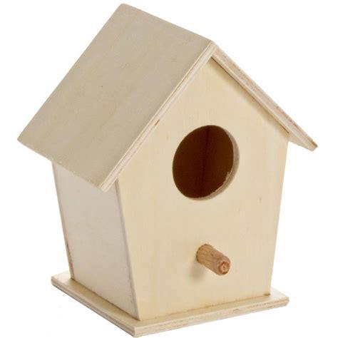 cassette per uccelli casetta legno per uccellini pratiko store