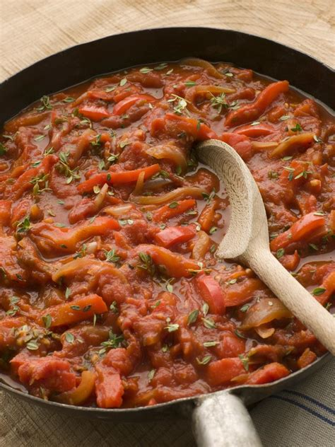 cuisine basque cinq plats à goûter en vacances au pays basque