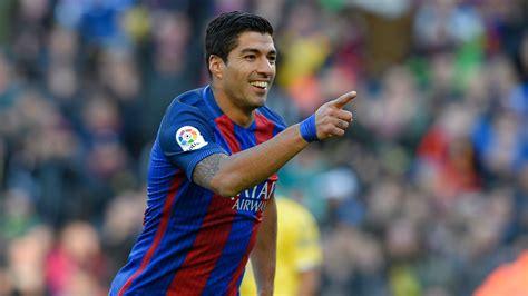 Barcelona 5-0 Las Palmas (Maç Özeti - 14 Ocak 2017) | İzlesene.com