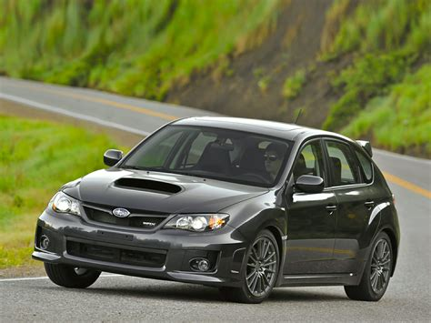 subaru wrx hatch 2014 subaru impreza wrx price photos reviews features
