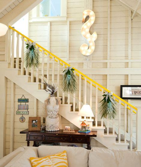 images  home tours  pinterest nantucket