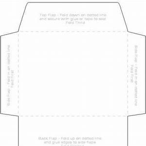 printable 4 x 6 envelope template printables downloads With 6 x 8 envelope template