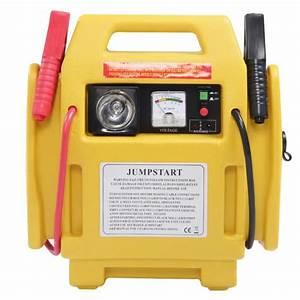 Chargeur Batterie Voiture Carrefour : batterie voiture leclerc prix e leclerc lucon pi ces ~ Melissatoandfro.com Idées de Décoration