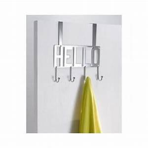 Meuble Rangement Largeur 30 Cm : meuble rangement largeur 30 cm comparer 141 offres ~ Teatrodelosmanantiales.com Idées de Décoration