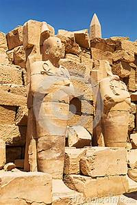 40 best images about KARNAK TEMPLE, LUXOR on Pinterest ...