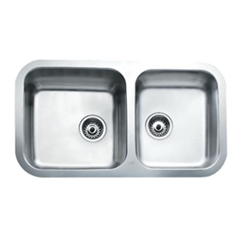 teka kitchen sinks teka sink kitchen products supplied and provided by 2688