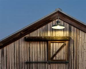 barn lighting saratoga stalls With barn stall lights