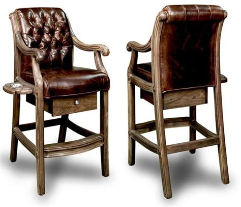 the cr430 spectator chair features a sprung seat and