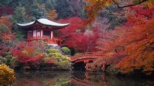 Kostenlose Bilder Herbst : download bilder f r das handy landschaft fl sse bridges herbst asien kostenlos 25624 ~ Yasmunasinghe.com Haus und Dekorationen