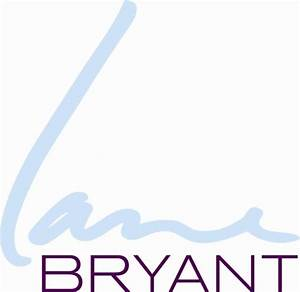 Lane Bryant Fashion for the Holidays & Gift Card Giveaway
